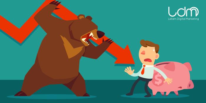 startups fallidas
