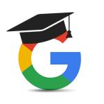 Cursos Google